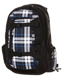 Dakine Mission Photo 25l Camera Backpack > Bags Backpacks  from: AU 199.99
