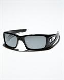 Oakley Crankcase Polarised Sunglasses > Wrap