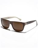 Raen Volta Sunglasses > Wayfarer
