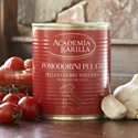 Academia Barilla Peeled Cherry Tomatoes, 28.2 Oz.  from: USD$4.94