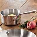 All-clad Stainless Steel Butter Warmer  from: USD$99.94