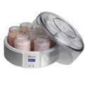 Automatic Yogurt Maker  from: USD$49.95