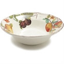 Autumn Fruit Serving Bowl  from: USD$39.95