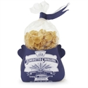 Benedetto Cavalieri Orecchiette, 1 Lb.  from: USD$7.94