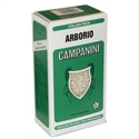 Campanini Arborio Superfino Rice, 1 Lb.  from: USD$6.00