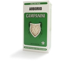 Campanini Carnaroli Rice  from: USD$6.50