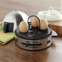 Chef`schoice Egg Cooker  from: USD$39.95