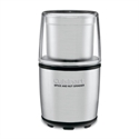 Cuisinart Spice & Nut Grinder  from: USD$39.95