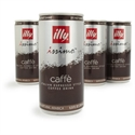 Illy Issimo Caffe 4-pack  from: USD$9.94