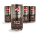 Illy Issimo Caffe No Sugar 4-pack  from: USD$9.94