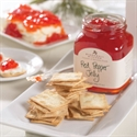 Red Pepper Jelly  from: USD$7.94