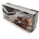 Sousvide Supreme Vacuum Sealing Bags, Set Of 2 Rolls  from: USD$19.95