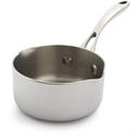 Sur La Table Tri-ply Butter Melting Pot  from: USD$39.95
