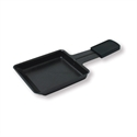 "Swissmar Raclette Dishes, Set Of Two, 7"" X 4""  from: USD$15.00"