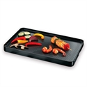 "Swissmar Raclette Grill Top, 14 1/2"" X 9 1""  from: USD$45.00"