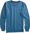 Billabong Majestic Vneck Sweater  from: USD$39.50