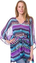 Billabong Rosa Tunic  from: USD$44.00