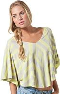 Billabong Seaside Top  from: USD$39.50