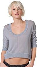 Element Bernice Sweater  from: USD$39.50