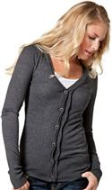 Swell Bundle Cardigan  from: USD$44.50