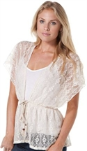 Swell Dayla Top  from: USD$42.50