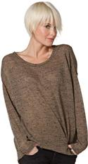 Swell Silverlake Sweater  from: USD$44.50