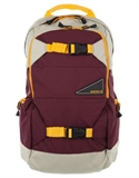 Burton - Day Hiker (20l) (crimson)  from: AU 89.95