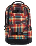 Burton - Day Hiker (20l) (majestic Black Plaid)  from: AU 89.95