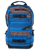 Burton - Day Hiker (20l) (navajo)  from: AU 89.95