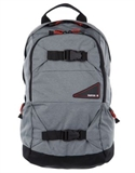 Burton - Day Hiker (20l) (pewter Heather)  from: AU 89.95