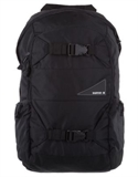 Burton - Day Hiker (20l) (true Black)  from: AU 89.95