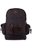 Burton - Londonderry Pack (denim)  from: AU 119.95