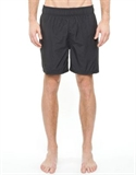 O`neill - Spiked Volley Swimwear (black)