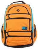 Rip Curl - Posse Aggrolite B/p (orange)  from: AU 63.99
