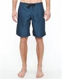 Rusty - Yew Doo Board Shorts Swimwear (pacific)