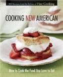 Cooking New Amer  from: AU43.99