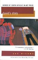 David`s Story  from: AU19.99