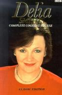 Delia Smith`s Complete Cookery Course  from: AU38.99