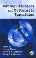 Eating Disorders And Cultures In Transition  from: AU55.49