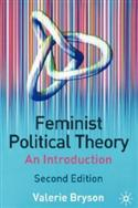 Feminist Political Theory: An Introduction, Second Edition  from: AU65.99