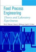Food Engineering  from: AU195.99