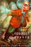 Foucault Reader The  from: AU24.99