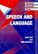 Ieps - Speech & Language  from: AU62.99