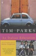 Italian Education  from: AU26.49