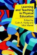 Learning And Teaching In Physical Education  from: AU83.49
