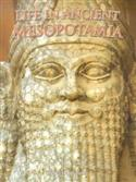Life In Ancient Mesopotamia  from: AU12.49
