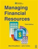 Managing Financial Resources  from: AU80.49