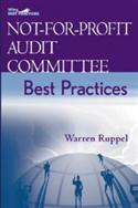 Not-for-profit Audit Committee Best Practices  from: AU69.49