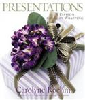 Presentations: A Passion For Gift Wrapping  from: AU41.99