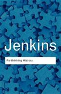 Re-thinking History  from: AU31.99